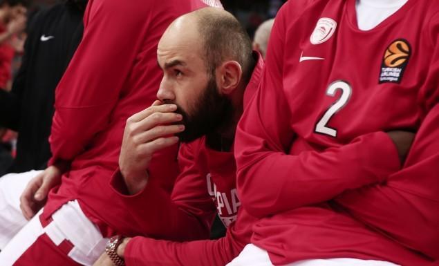 Photo of Ο ποδοσφαιρικός Ολυμπιακός ευχήθηκε στον Σπανούλη