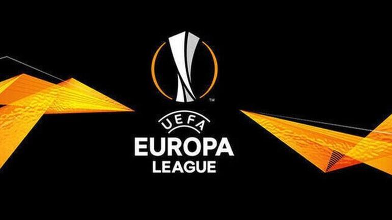 Photo of Τα αποτελέσματα του Europa League