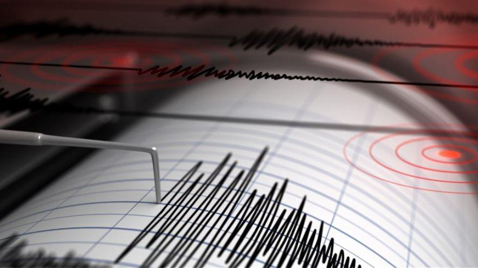 Photo of Νέος σεισμός στην Αττική