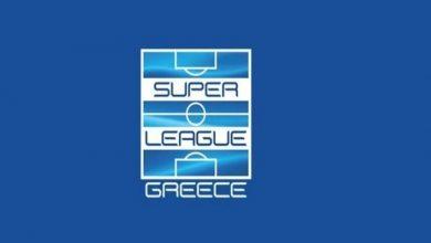 Photo of Τα σημερινά αποτελέσματα των playoff της Super League