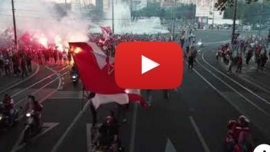 Photo of To video που ανέβασε η ΘΥΡΑ 7 από το Bελιγράδι (Video)