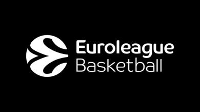 Photo of Οι σημερινοί αγώνες της Euroleague