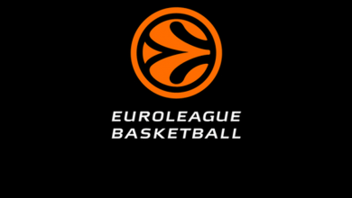 Photo of Tα αποτελέσματα τηs Euroleague