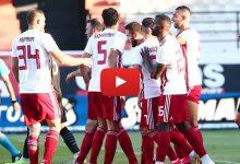 Photo of Τα highlights του ΟΦΗ – Ολυμπιακός 1-3 (video)
