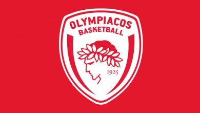 Photo of Συλλυπητήρια ανακοίνωση της ΚΑΕ Ολυμπιακός