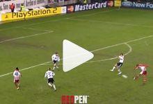 Photo of Η UEFA θυμήθηκε τη γκολάρα του Ριβάλντο (video)